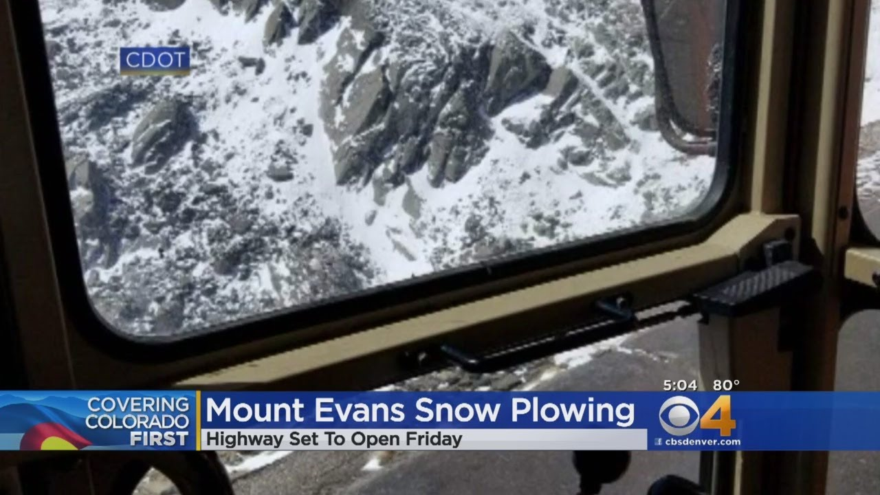 mt-evans-set-to-open-for-season-on-friday