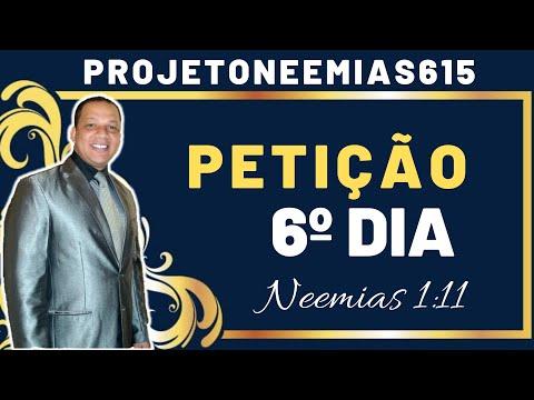 qual-É-sua-petiÇÃo-/-6º-dia-do-projeto-neemias-615