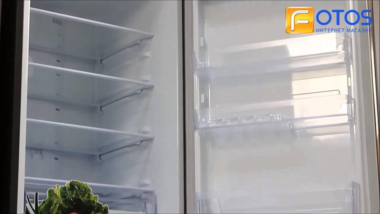 интернет магазин спб купить холодильник - YouTube