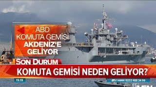 akdeniz39de-sava-gemisi-yna-atv-haber-12-eyll-2018
