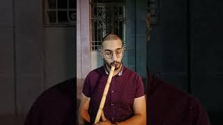 Music Film Nesr Al Barya  - موسيقي فيلم  نسر البرية