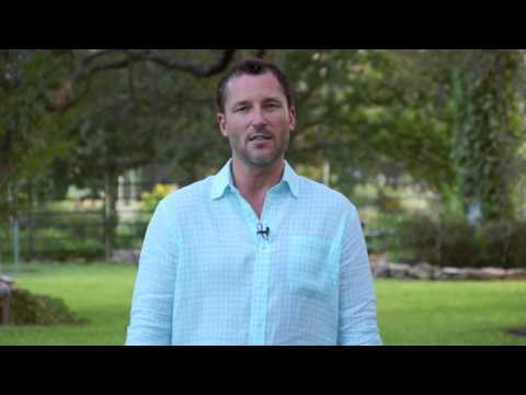 What are you inspired by? Tour of Consciousness with Dr Dain Heer