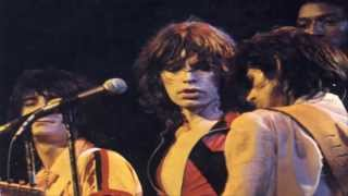 The Rolling Stones - Ventilator Blues (Remastered) HD