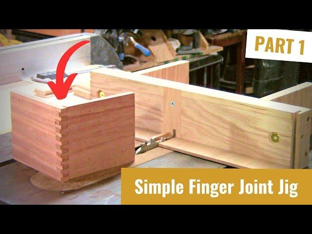 Wood Bolt Bin Plans, Range Hood Diy Install, Finger Joint