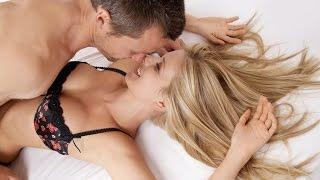 Erotik Doku // Die größten Irrtümer über Sex und Liebe [DOKU/HD]