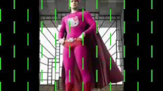 Video superman gay download MP3, 3GP, MP4, WEBM, AVI, FLV Juni 2018