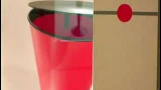Museo Kartell per Museum Design Triennale(Video realizzato da Alessio Girella e Simone Maffioletti sul Museo Kartell per la Rete dei musei presso il Museum Design - Triennale di Milano., 2008-02-29T11:31:12.000Z)