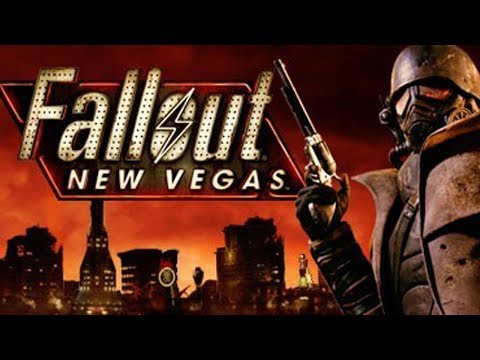 Fallout: New Vegas - 58 - Heartaches By the Number