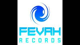 Eamonn Fevah, Craig Gee - Harmonic Disorder (Original Mix) [Fevah Records]
