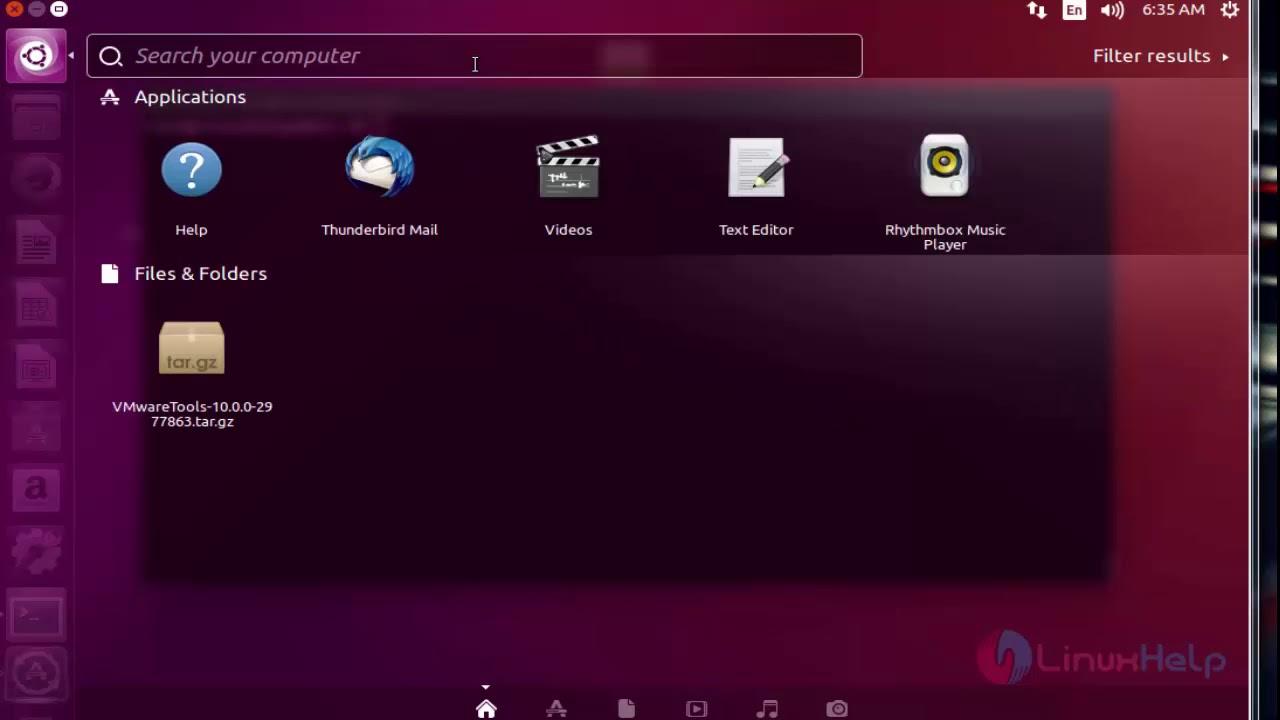 How to install Yandex browser on Ubuntu 16 04