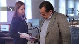 Суть НЕДЕЛИ - 27.03.2021 Интервью с депутатом ГД РФ Равилем Хуснулином