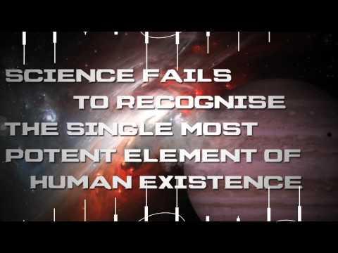 Born of Osiris - Science (Lyric Video)