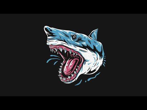 "[FREE] Fast Aggressive 808 Rap Beat ""JAWS""   Dark Hip Hop Instrumental   Free Type Beat  "