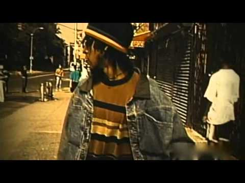 Digable Planets - 9th Wonder (Blackitolism) [VIDEO]