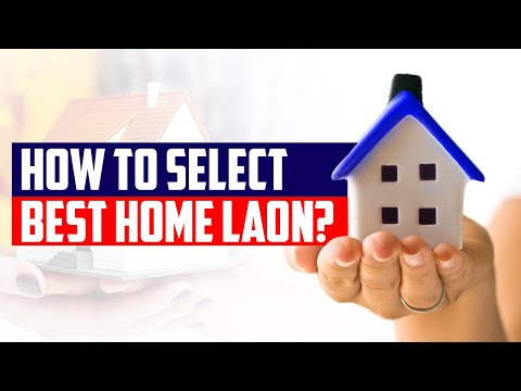 best-home-loan---how-to-select-the-best-home-loan-in-india-|-indianmoney.com