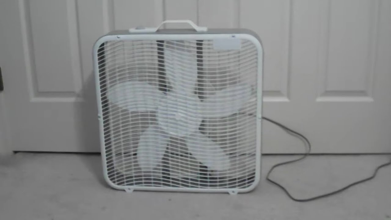 small resolution of box fan fuse 12 wiring diagram images wiring diagrams lasko box fan wiring diagram box fan motor wiring diagram