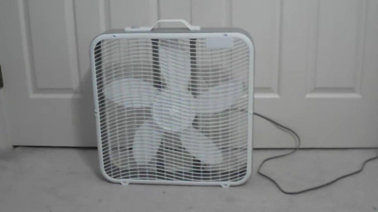 medium resolution of box fan fuse 12 wiring diagram images wiring diagrams lasko box fan wiring diagram box fan motor wiring diagram