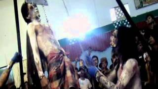 Video Body Suspension Suku Suku Tatau Bali  Indonesia download MP3, 3GP, MP4, WEBM, AVI, FLV Mei 2018