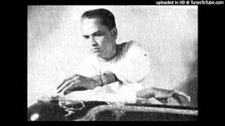 Kumar Gandharva: Runanubandhachya (ऋणानुबंधाच्या)