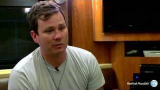 An AT&T Rockumentary - On the Road with blink-182