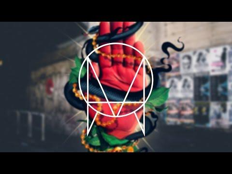 Клип Kill The Noise - Mine