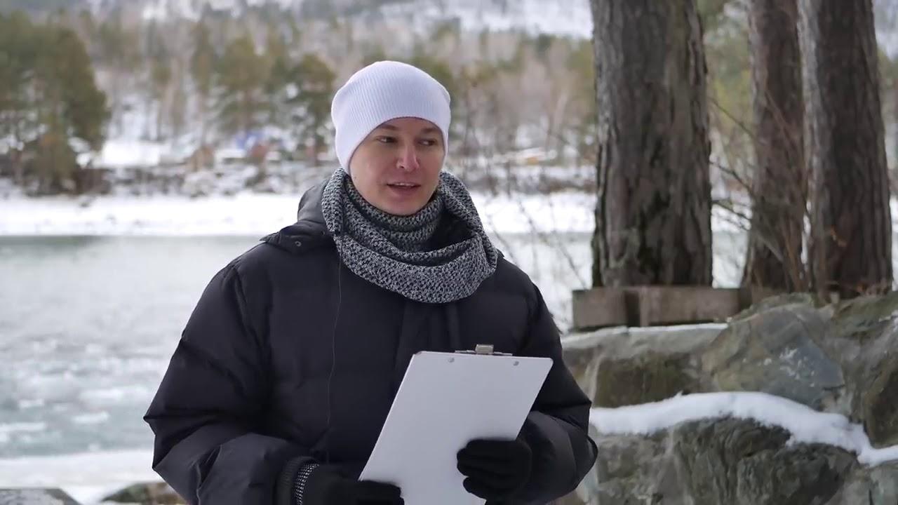 Козерог Гороскоп на декабрь 2018 Событие 2