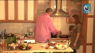 2010 06 08   Баранья шейка в томатном соусе