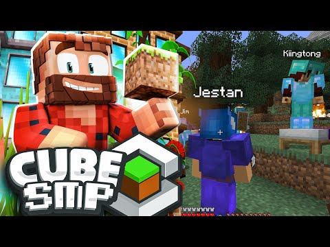 """THE LARGEST ABBA CAVING TOURNAMENT YET"" 