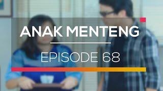 Anak Menteng - Episode 68