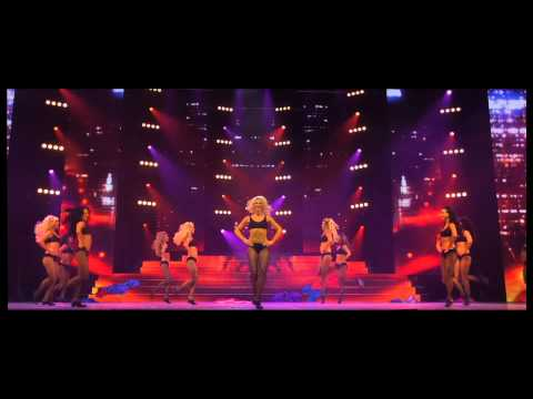 Lord of the Dance 2011 - Breakout Full hd