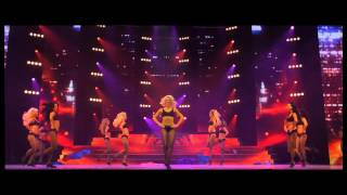 Repeat youtube video Lord of the Dance 2011 - Breakout Full hd