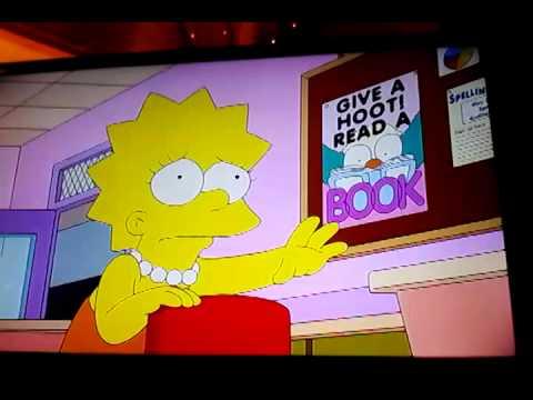 Ned Flanders Meme Christ Is Watching