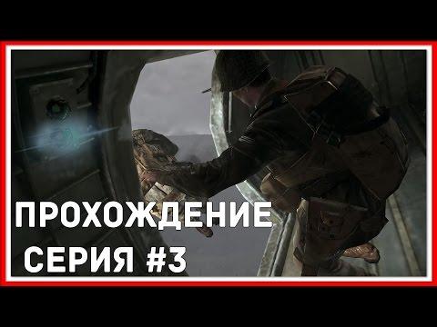 Как правильно подключить геймпад Dualshock 4 от PS4 к