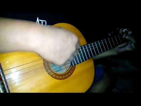 GUYON WATON ORA MASALAH COVER  HD