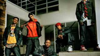 Watch B5 What It Do video