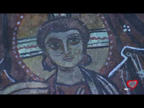 Santo Rosario: una preghiera da riscoprire - Misteri Luminosi - 18 OTTOBRE 2018