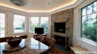 video of 205 associates rd   west falmouth massachusetts real estate homes