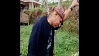 Download Video BALAD DARSO GOPE - PAPATONG.MP4 MP3 3GP MP4