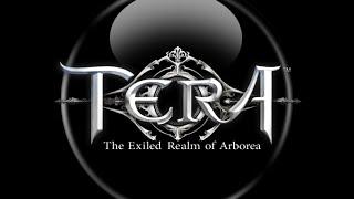 tera - Quest: Faeries in a fix (nível 13) legendado.