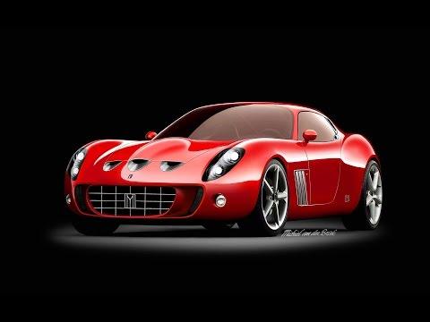new car leasing deals