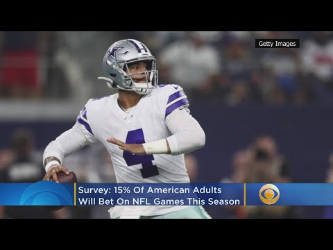 huge discount 6e604 02dec Fantasy Football Today 2019: Sleepers And Busts - YouTube