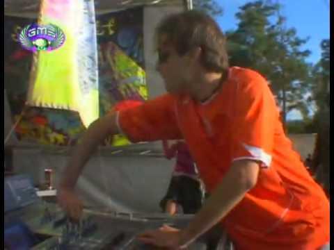 GMS - Juice (Live Version) = Spun Records = ..::HQ::..