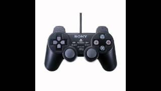 Gambar cover Top Five Best and Worst Controllers