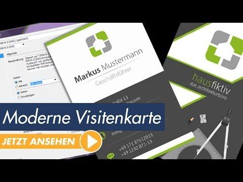 Visitenkarten Drucken Online Druckerei Preise Auf