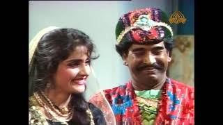 Ba Adab Ba Mulahiza Hoshiyaar Ep 07 PTV