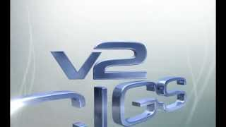 electronic cigarette voted best e cigarette by millions youtube com