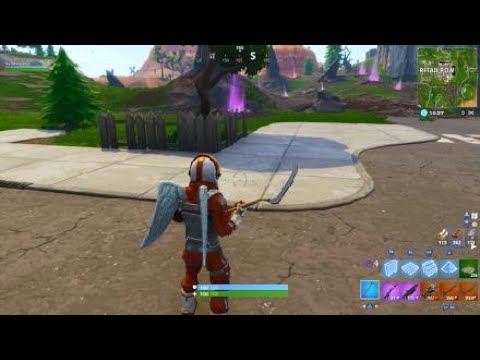 You Can Do Challenges In Playground