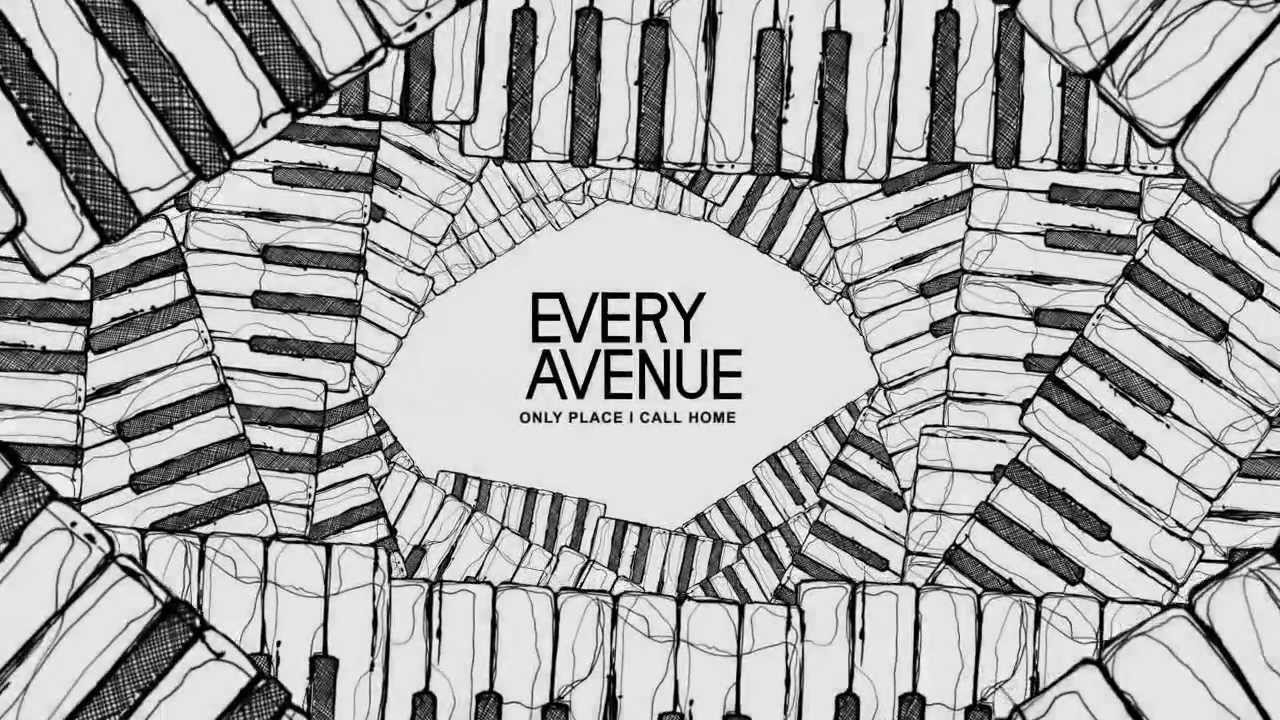 every-avenue-only-place-i-call-home-lyric-video-fearless-records