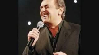 Mel7em Barakat - Ya 7ob ale ghab - ملحم بركات - يا حبي الي غاب