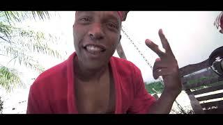 Mr Catra Ka - Mc Shat - Nossa Brincadeira (CLIPE OFICIAL) Don Pablo Clipes Funk